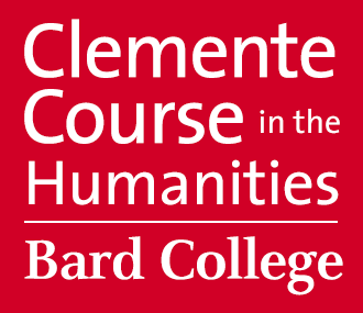 Bard Clemente Course